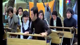 Edip Akbayram-Aldırma Gönül Hababam Sınıfı HD