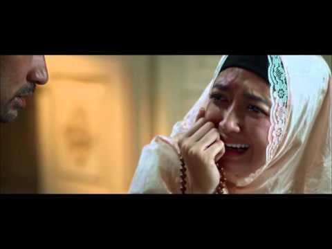 Harim di Tanah Haram Offical Movie Trailer