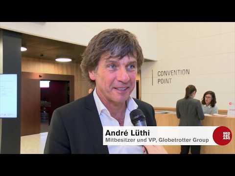 4. LeaderCircle Plus: KMU im Spannungsfeld zwischen Innovation und Tradition