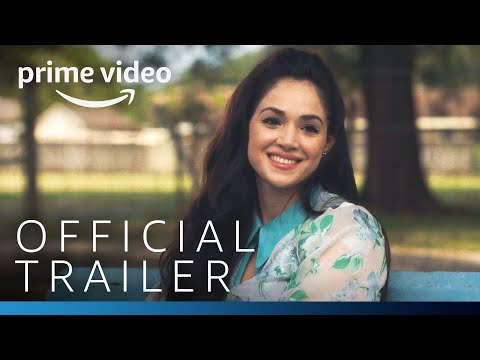 Madres - Official Trailer | Prime Video