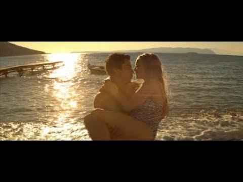 Mamma Mia! deleted scene#7