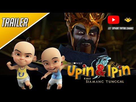 upin-&-ipin-:-keris-siamang-tunggal-[trailer-2]