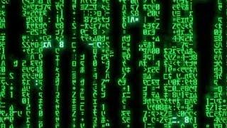 Урок хакерства,жертва-ютуб