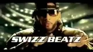 Busta Rhymes Feat Diddy Ron Browz Swizz Beatz Akon _ Lil Wayne - Arab Money Remix Part 1