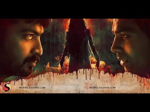 latest-tamil-horror-movies-|-exclusive-super-hit-horror-movies-new-|-south-horror-movies