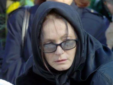 Вся страна плачет вместе с Софией Ротару! Случилась беда!!!