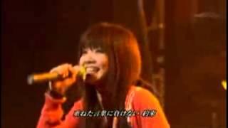 茜色の約束 -  Akaneiro no Yakusoku (short ver.) - Ikimono gakari