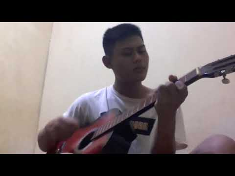 Cover lagu the junas monkey jadian (official music video)