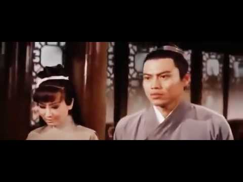 Shaolin Collection  Shaw Brothers The best martial arts movie
