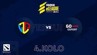dota2-l2p-vs-gogame-dogs-4-kolo-2-split-sazka-eleague-highlights