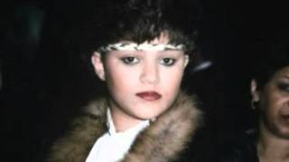 Stacy Lattisaw - Dynamite