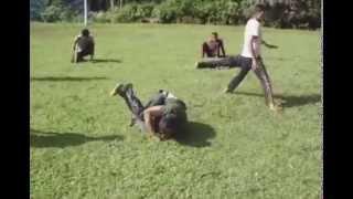 Download Video PERGURUAN TAREKAT HAQUL YAQIN JILID II MP3 3GP MP4