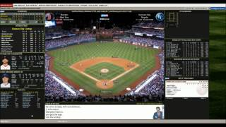 MORE EXTRA INNINGS - OUT OF THE PARK BASEBALL 14