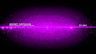 Calvin Harris - Sweet Nothing ft. Florence Welch (Bass Boosted)_(720p)
