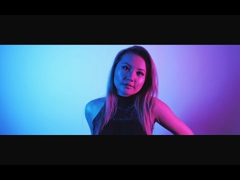 Officially Missing You - Tamia (Remix) | Paul Kim x Gina Darling