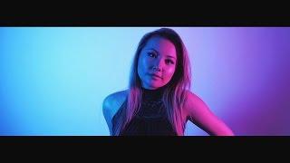 Video Officially Missing You - Tamia (Remix) | Paul Kim x Gina Darling download MP3, 3GP, MP4, WEBM, AVI, FLV Juli 2018