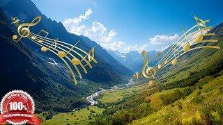 Кавказские музыканты - импровизация