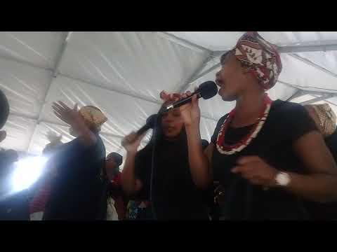 Njenge'ndluzela eyomele amanzi - AFM (Vusumuzi Vk Ngcobo on keys)