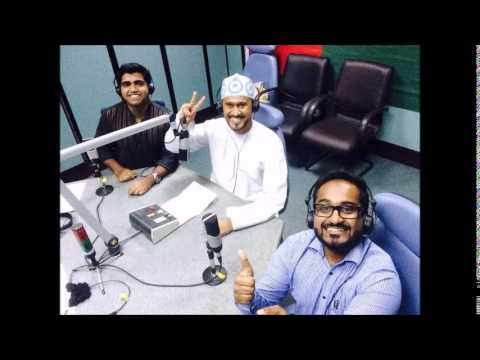 Knowledge Talks (September 16th 2014) on the Quiz initiative xQuizitz by Muscat Codex Team