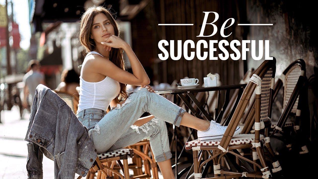 Как изменить свою жизнь и разбогатеть: советы от знаменитостей
