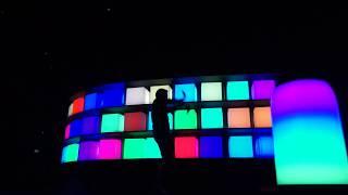 Бит и Бас Jukebox Trio концерт презентация