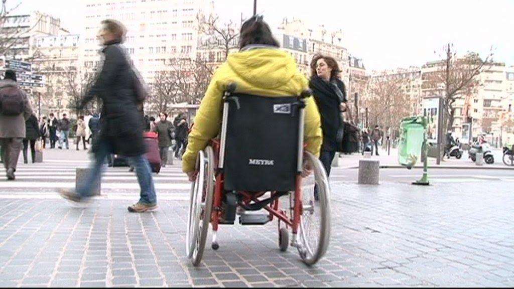 Was Ist Handicap