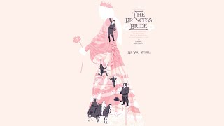 The Princess Bride (1987) - Modern Trailer