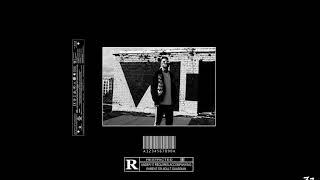 (FREE) Jamule x Luciano Type Beat - 'DIAMOND GRILLS' | Free Hard Trap Type Beat 2020