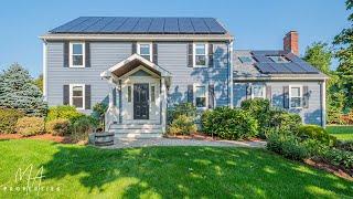 Home for Sale - 5 Trodden Path, Lexington