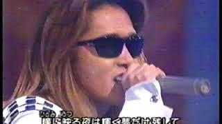 guitarist hide xjapan live ..