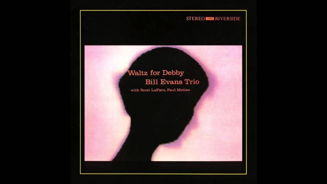 waltz for debby mp3