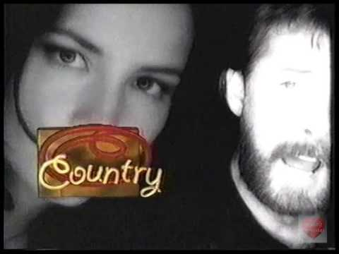 Alabama | Favorite Country Band Duo or Group | 1996 American Music Awards