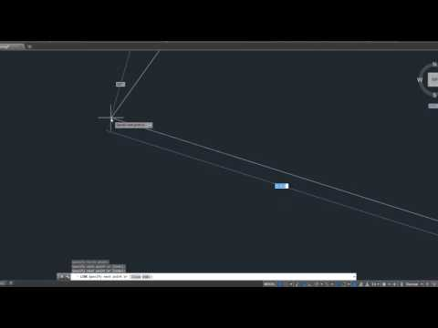 Autocad Tutorial 10- Modes -...