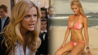 Top 10 Female Models Turned Actresses
