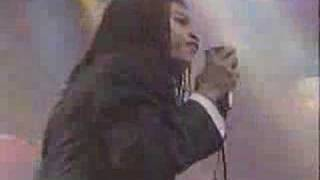 If You Let Me Stay [TOTP 1988] - Sananda Maitreya