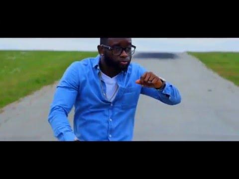 Heph B (Linkupbwoy) NUH STRESSING - Official Video
