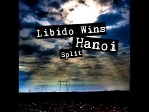 HANOI - Ennyi maradt