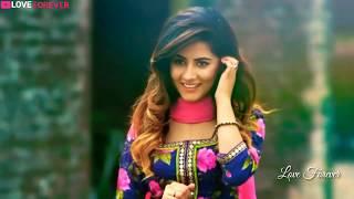 Na Jaane Kahan Dil Kho Gaya 💛💝💜Romantic Love Whatsapp Status