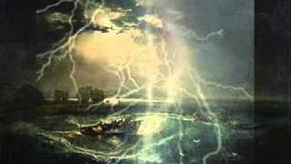 Verdi: Otello; Una vela! Esultate! / Viharjelenet  Act 1. .flv