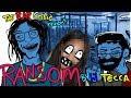 Lil Tecca - Ran$om (RC Reviews) Mp3