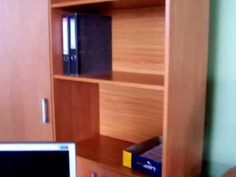 Шкафы офисные Изготавливается нашей фирмой TsuriCom