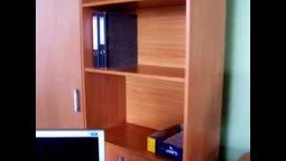видео Купить офисные бухгалтерские шкафы Практик (металлические) для документов в Москве недорого на сайте Экспресс Офис