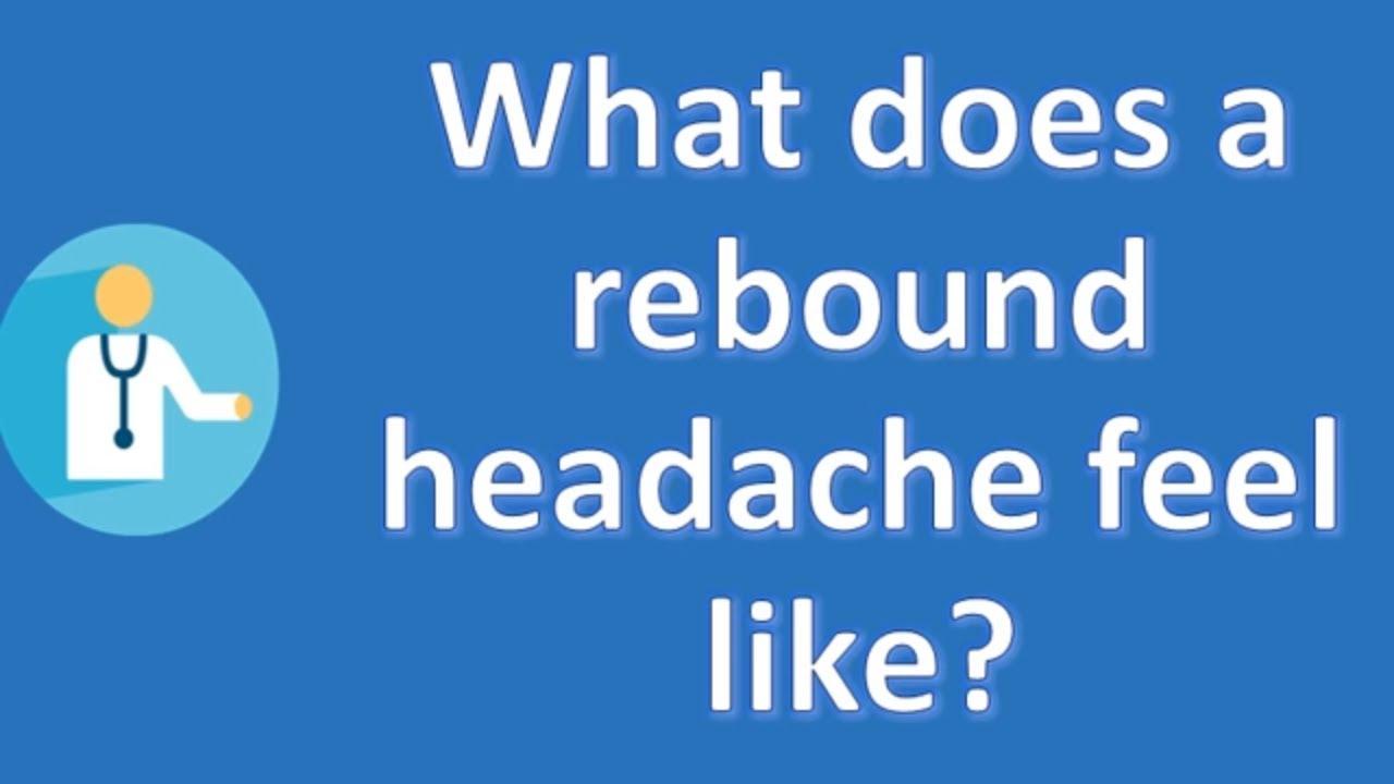 Uw Headache Clinic