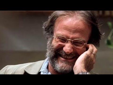 robin-williams'-funniest-unscripted-moments