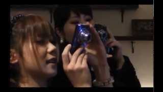 【東大赤門前】CafeラウンジBON・ART ウエディングパーティー