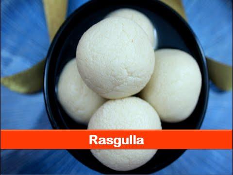 Rasgulla recipe/Bengali sponge rasgulla/Indian sweets rasgulla recipe/easy mithai-letsbefoodie.com