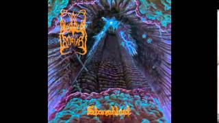 Dimmu Borgir - Stormblåst (Full Album)[1996]