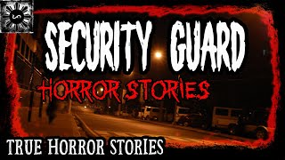 SECURITY GUARD HORROR STORIES | TAGALOG HORROR STORIES (TRUE STORIES)