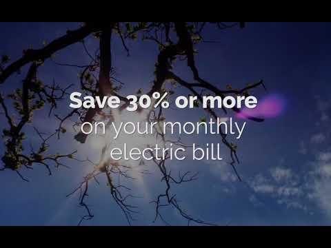 Code Green Solar Savings