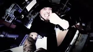 Mila Superstar Intro (Cover by Matthias Richter)